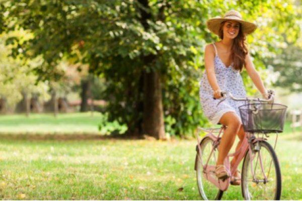 Герметик для быстрого ремонта камер велосипеда Bike Tyre Fix.