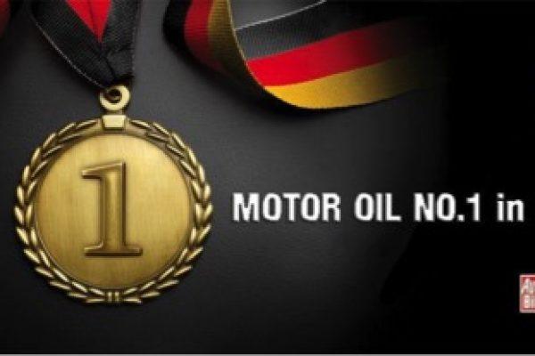 Таинственная буква «W» или как правильно подобрать моторное масло для Вашего автомобиля.