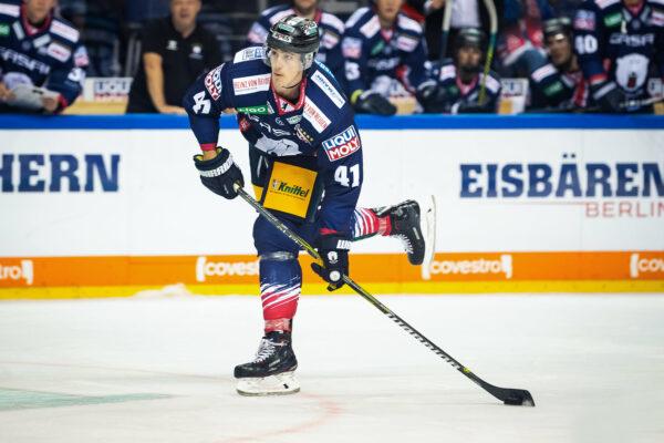 Компания LIQUI MOLY поддерживает Чемпионаты Мира по хоккею.