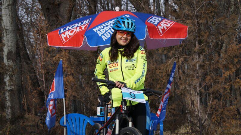 Открыли вело сезон 2020!!!