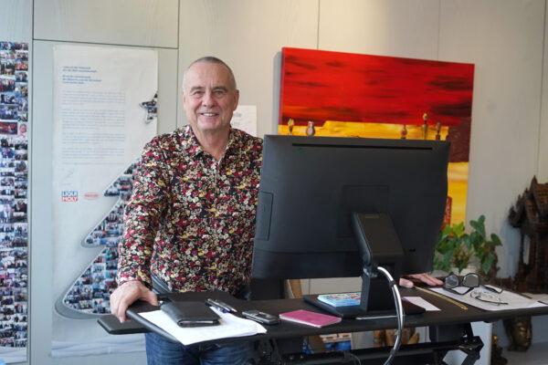 Глава компании LIQUI MOLY признан лучшим руководителем на автомобильном рынке Германии в 2019/2020 годах
