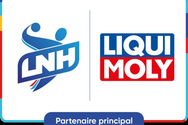Начиная с сезона 2021-2022 Компания LIQUI MOLY станет главным спонсором Старлиги – крупнейшей французской гандбольной лиги.